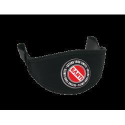 Santi Mask strap