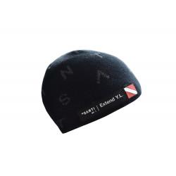 BREVE hat - Santi