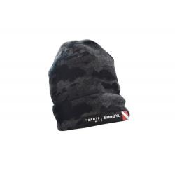 CAMO hat - Santi