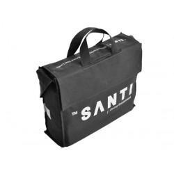 Lifestyle Bag - Santi