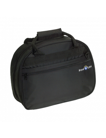 Aqualung Regulator Bag