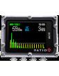 Ratio iX3M [GPS] Deep