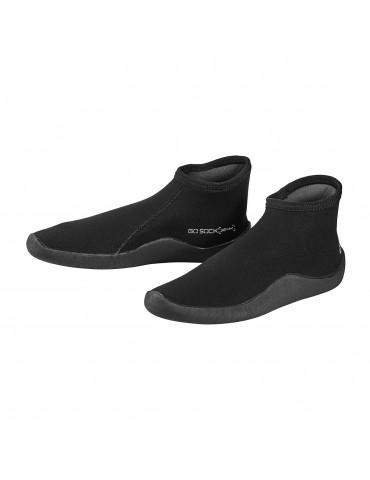 Scubapro Go Dive Socks 3mm