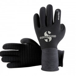 Scubapro Everflex Dive Gloves 3mm