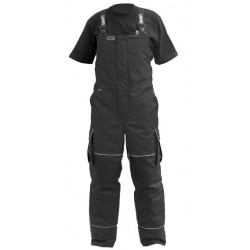 Expedition Trousers - Santi
