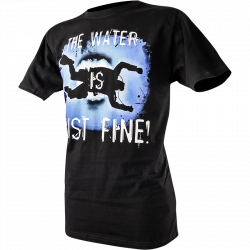 WATER - Santi