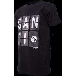 Deep Water - Santi