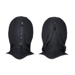Santi 2x5mm standard hood