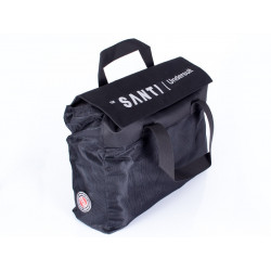 Santi Undersuit Bag