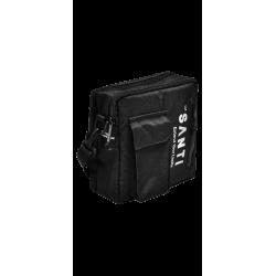 Santi Handy Bag