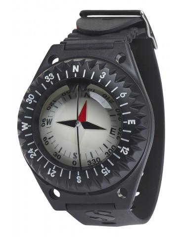 Scubapro FS1,5 Compass