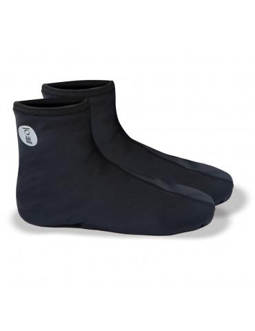 Hotfoot drysuit socks