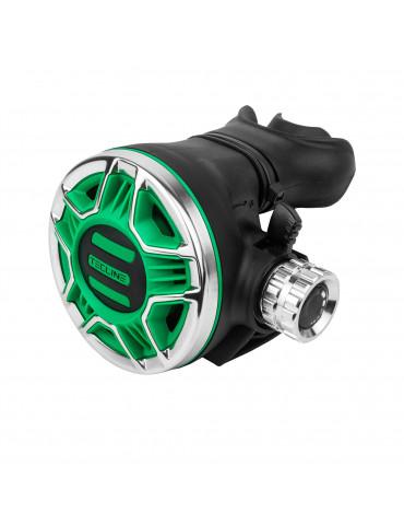 TEC2 O2 green - Tecline - side2