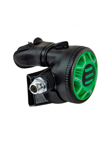 REC1 O2 green - Tecline - side2