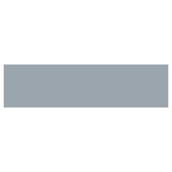 APEKS